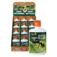 SUPER ''ANT KILLER''