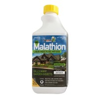 MALATHION 50% #368