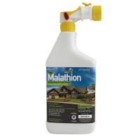 MALATHION 15% #369
