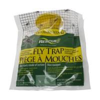 FLY TRAP #FTD-TD12